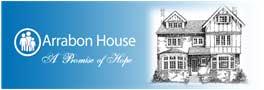 Arrabon-House