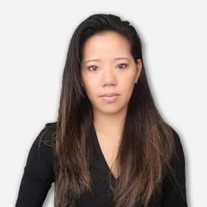 Katie-Cheung