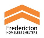 Fredricton Homeless Shelter, New Brunswick