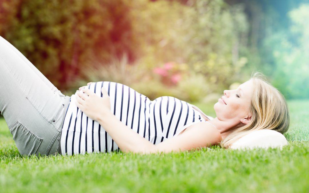 Gift Of Surrogacy