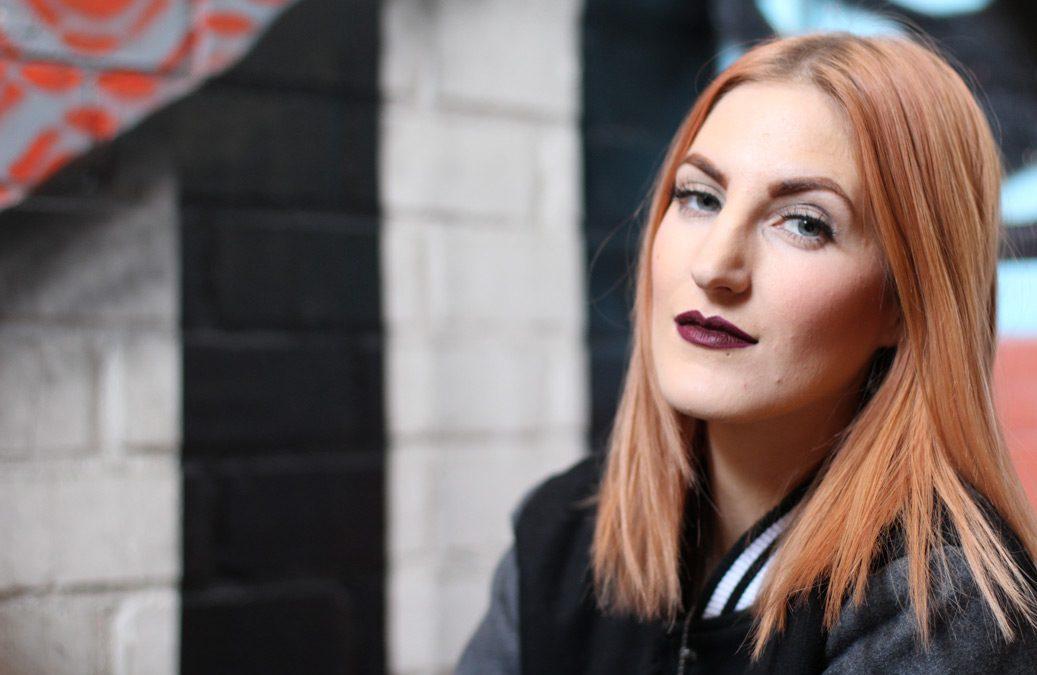 Egg Donation and Surrogacy for Transgender Intended Parents