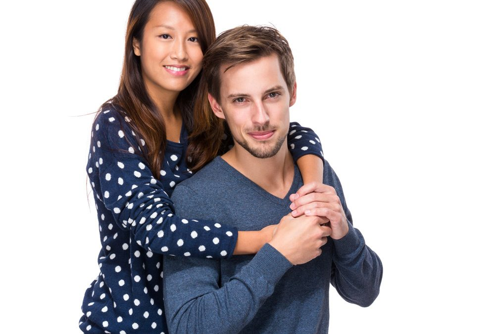 Couple looking for egg donor in Calgary