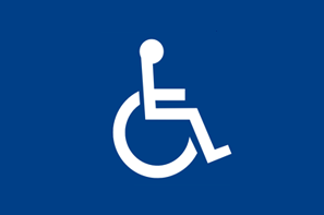 Persons with Disabilities