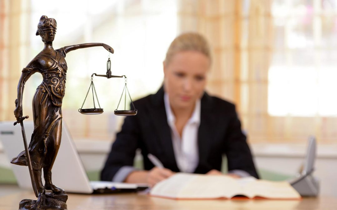 Legal Aid Surrogacy Lawyers