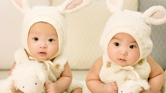 The Dangerous of Intentional Twins in IVF and Surrogacy - Proud Fertility
